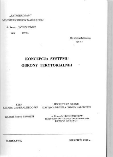 koncepcja_systemu_obrony_terytorialnej