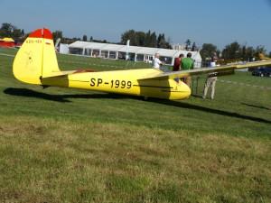 DSCF9435