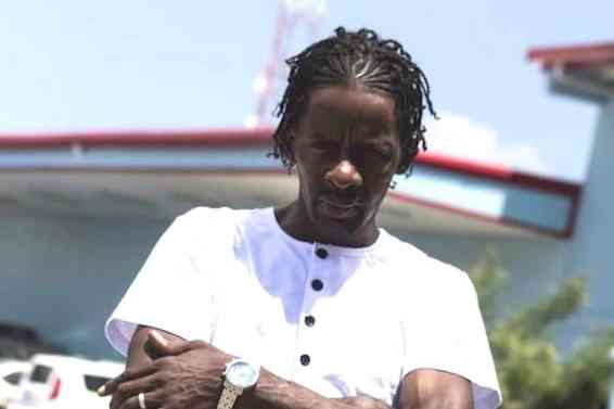 Top 10 Ugliest Jamaican Dancehall Artists | | De Caribbeans