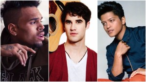top 10 celebrities that cam from philipines