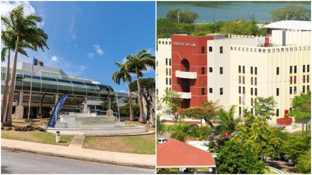 Top 10 Best Caribbean Medical Schools