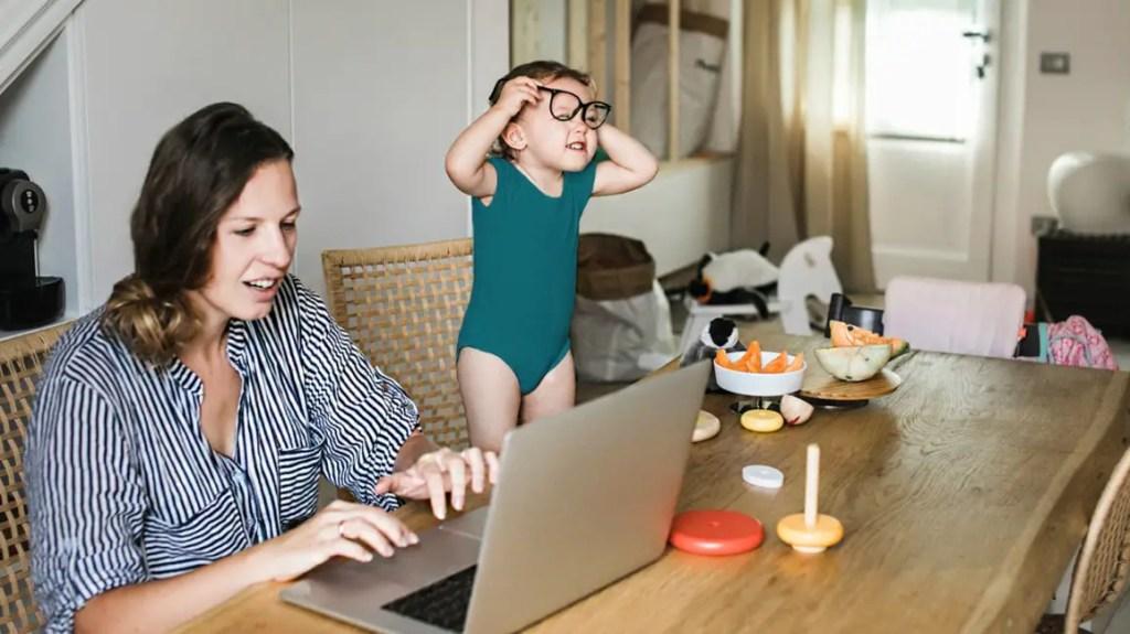 Top 10 Best Online Job Opportunities For