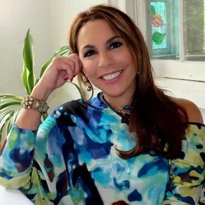 Paula Kerr-Jarrett