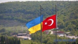 Туреччина приймає українських туристів