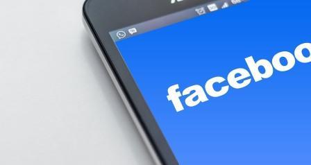 Український Facebook