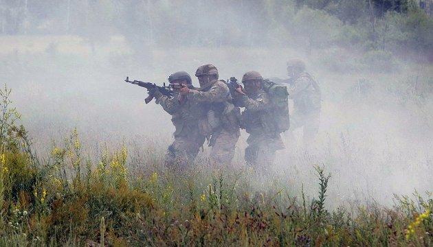 Підірвалися на міні. На Донбасі загинули двоє бійців ЗСУ
