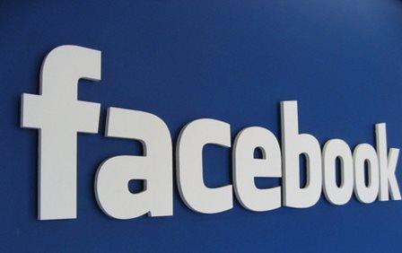 Боти Facebook