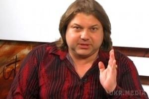Влад Росс назвав дату закінчення війни на Донбасі