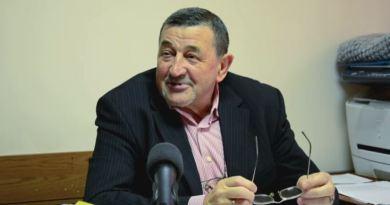 Володимир Годовський