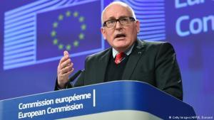 Польща може втратити право голосу у ЄС
