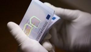 ID-картка