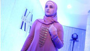 Дочка кривавого лідера Чечні Рамзана Кадирова, Айшат