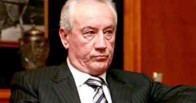 Димінський поскаржився в Інтерпол на українську владу