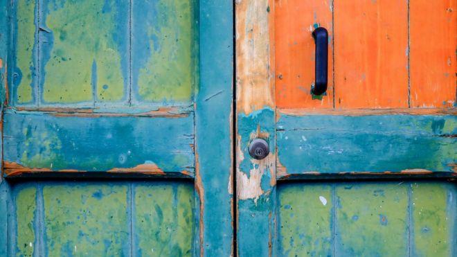 Олександр Пономарів: чому не варто відкривати вікна