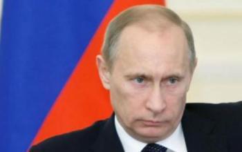 Путін готується до звичайної війни в Україні – аналітики