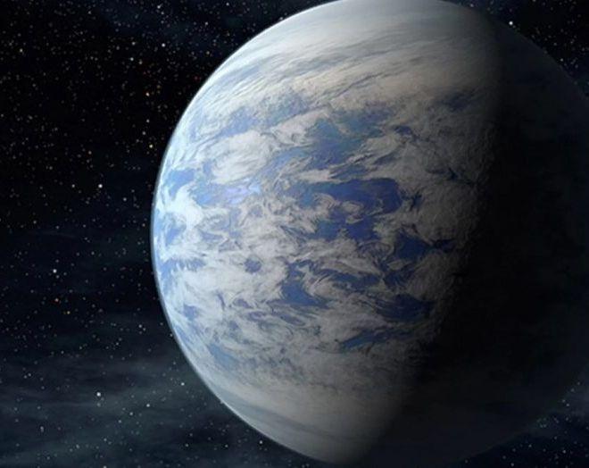 Чому ми ніколи не побачимо мешканців екзопланет