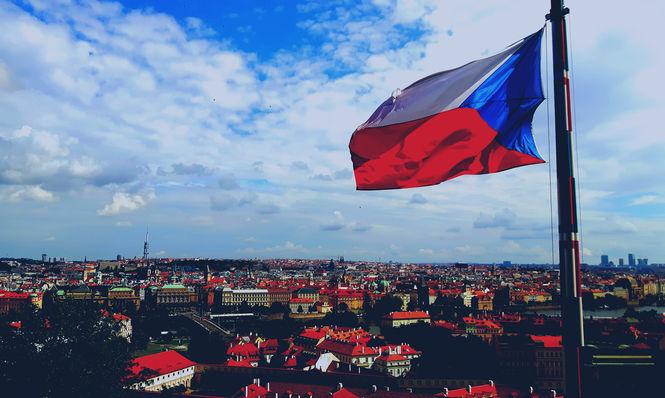 Чехія додатково працевлаштує 20 тис. українців