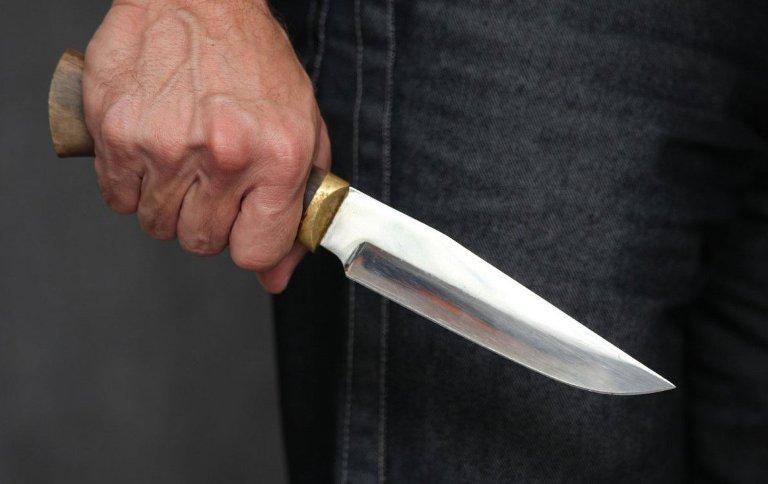Убивство нападника у власному домі не є злочином – Верховний суд