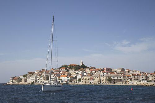 Відпочинок у Хорватії