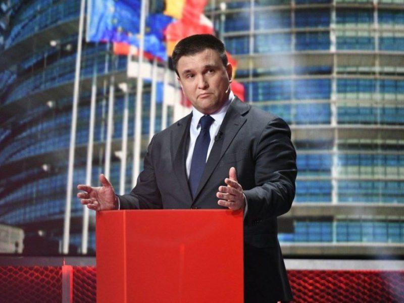 Угорщина підкорилась вимогам України