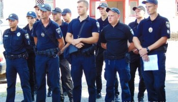 Нашестя хасидів: Мер Умані пригрозив, що виставить блокпости