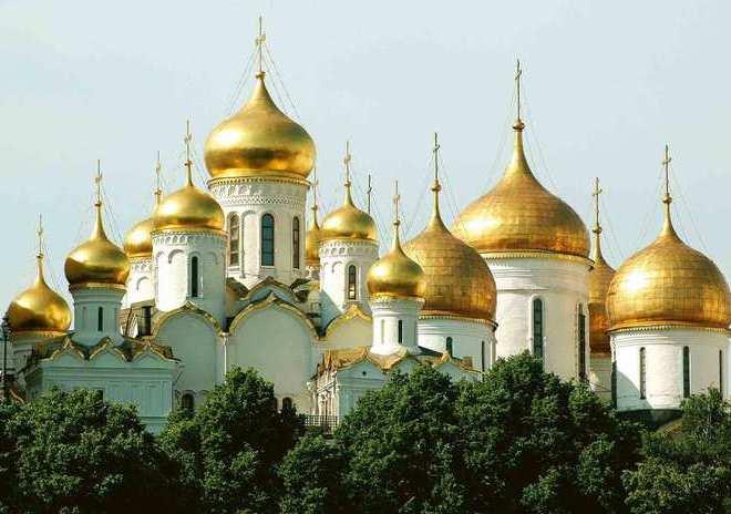 Число прихильників Помісної автокефальної церкви в Україні помітно зросло