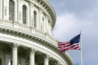 Сенат Сполучених Штатів