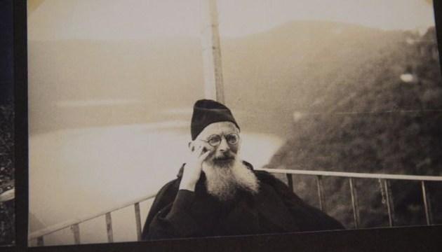 Климентій Шептицький - брат митрополита Андрея Шептицького - блаженний Католицької церкви