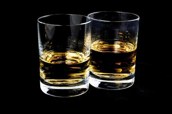 В Україні знову дорожчає алкоголь