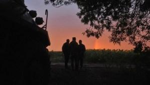 Втрати в боях на Донбасі