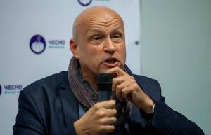 Олег Рибачук працював у ГРУ Росії