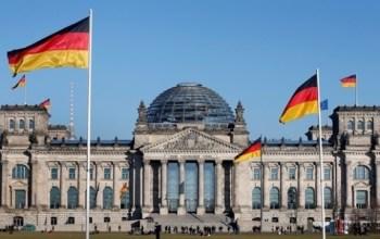 Німеччина відкрила ринок праці для українців