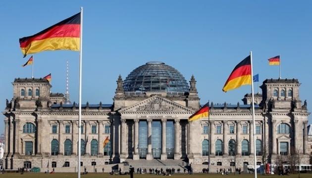 Як влаштуватися на роботу в Німеччині
