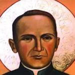 Отець Омелян Ковч