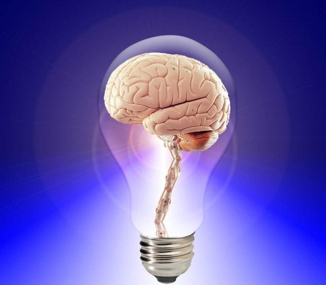 Психологія творчості: Як поліпшити творчі здібності
