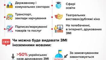 Верховна рада підтримала відмову від трудових книжок для українців