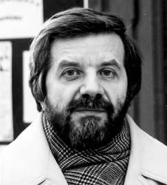 Сергій Білокінь
