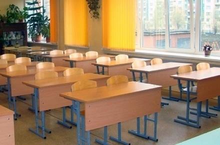 Канікули, школа
