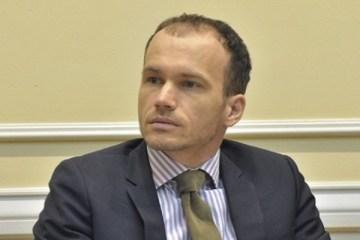 Денис Молюска