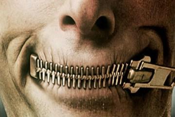 свобода слова, цензура