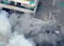 Армія Туреччини продовжує знищувати війська союзника РФ