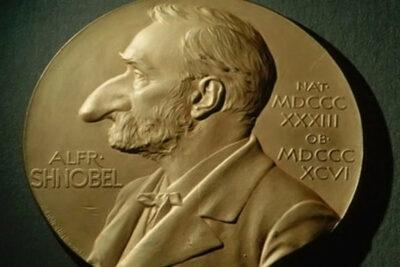 У США оголошені лауреати Шнобелівської премії