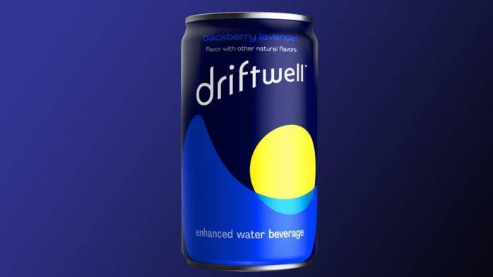 Driftwell покликаний боротися з тривогою