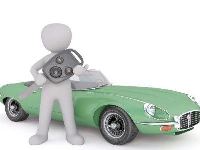 На що слід звертати увагу при покупці вживаного авто?