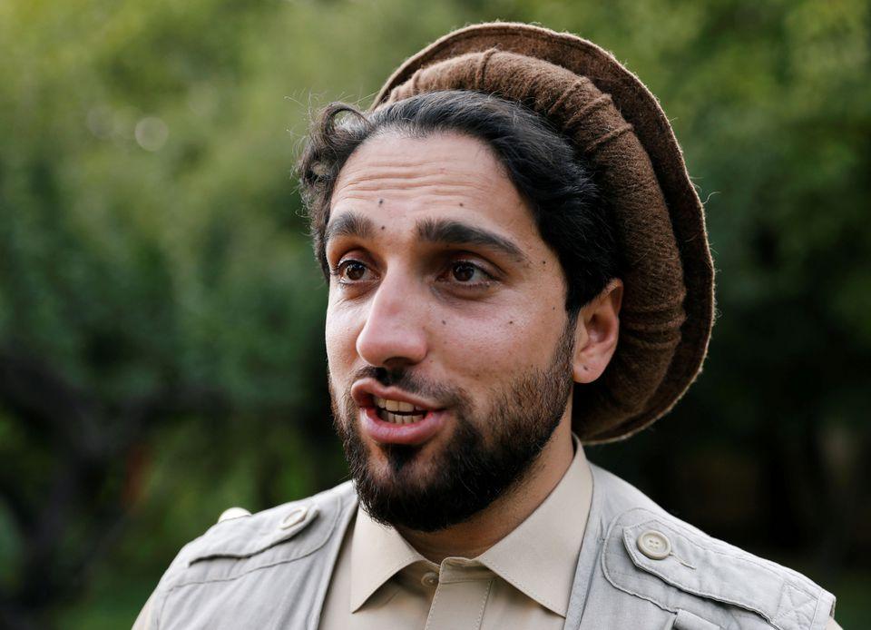 Сын шаха Масуда отверг требования талибов сдать Панджшер