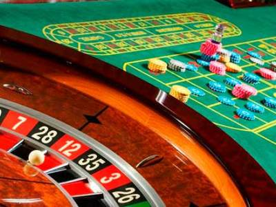 https://royalloto1.com/game/category/roulette