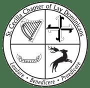 StC_logo_bg