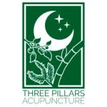 Three Pillars Acupuncture-01