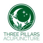 cropped-cropped-Three-Pillars-Acupuncture-02-2.jpg