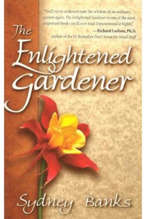The Enlightened Gardener